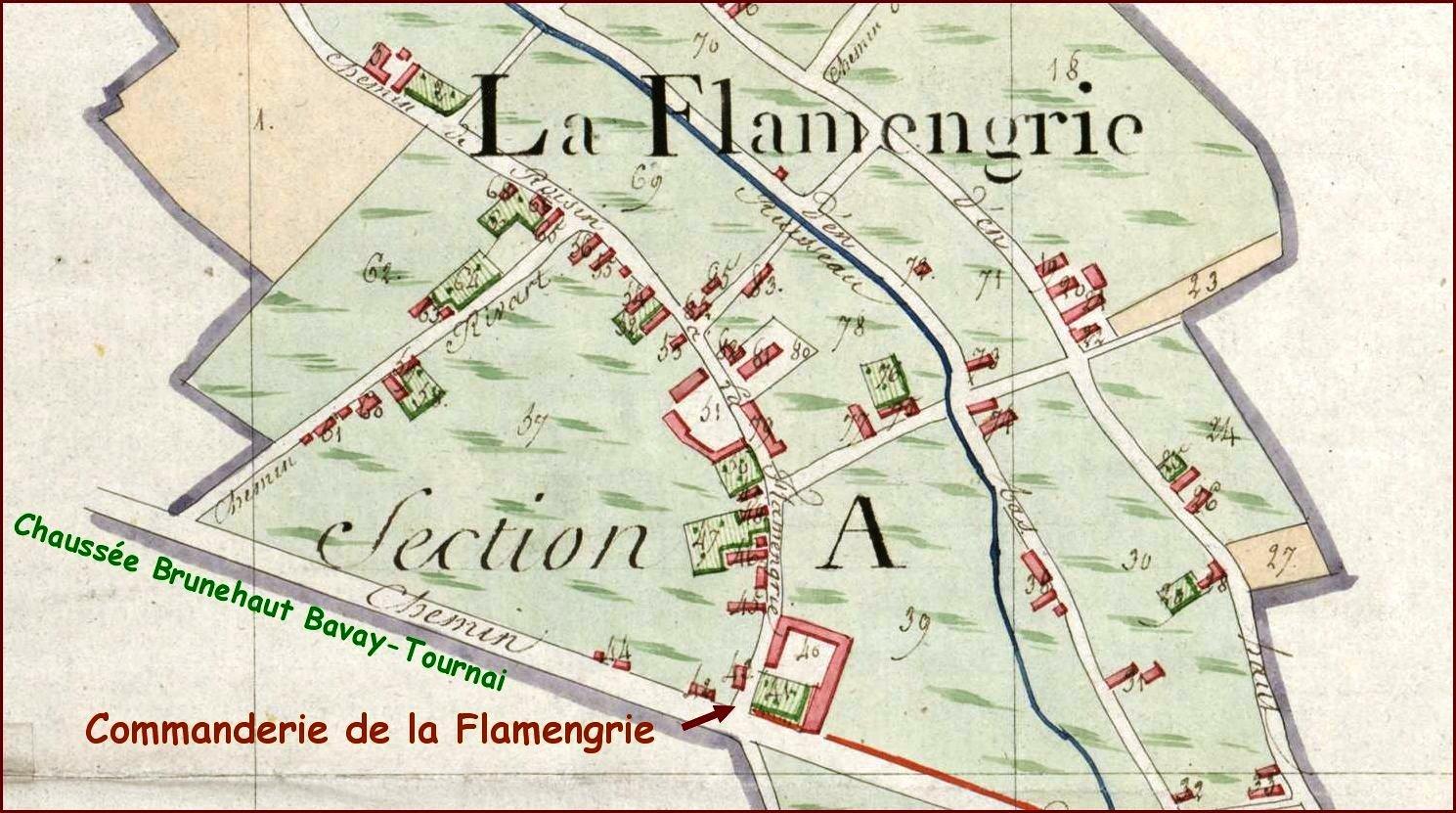 Commanderie de La Flamengrie FRAD059_P30_133_000002