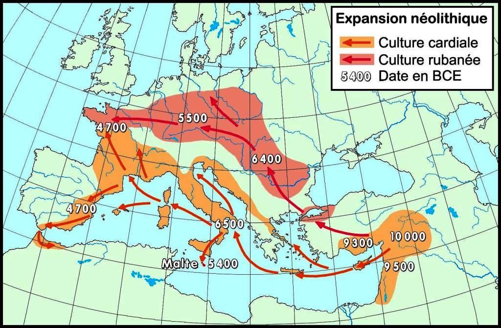 Neolithisme